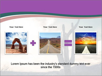 0000087486 PowerPoint Template - Slide 22