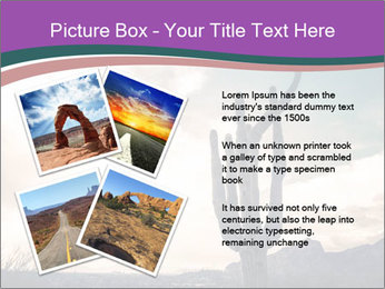 0000087486 PowerPoint Template - Slide 23