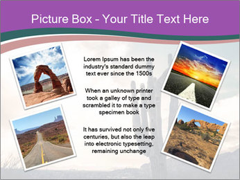 0000087486 PowerPoint Template - Slide 24