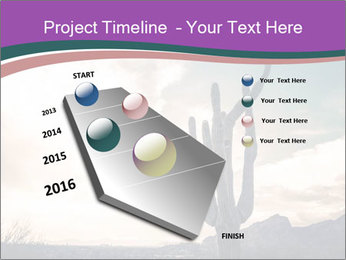 0000087486 PowerPoint Template - Slide 26