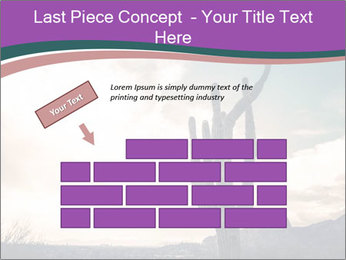 0000087486 PowerPoint Template - Slide 46