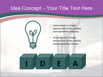 0000087486 PowerPoint Template - Slide 80