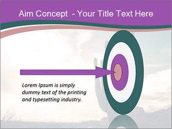 0000087486 PowerPoint Template - Slide 83