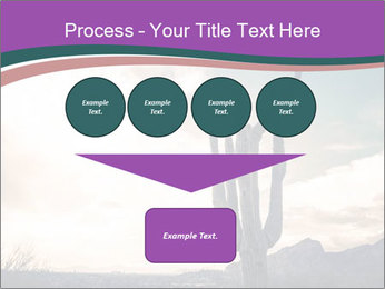 0000087486 PowerPoint Template - Slide 93