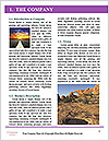 0000087486 Word Templates - Page 3