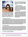 0000087486 Word Templates - Page 4