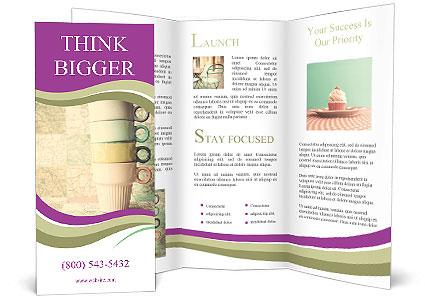 0000087487 Brochure Template