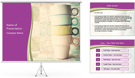 0000087487 PowerPoint Template