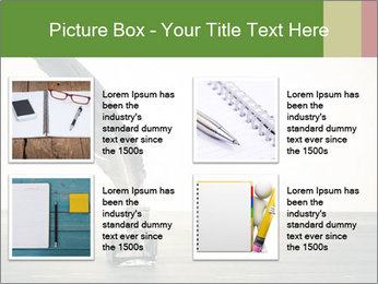 0000087488 PowerPoint Template - Slide 14