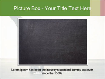 0000087488 PowerPoint Template - Slide 15
