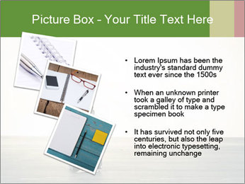 0000087488 PowerPoint Template - Slide 17
