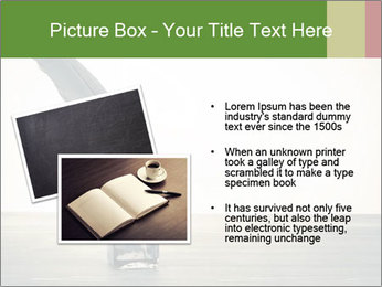0000087488 PowerPoint Template - Slide 20