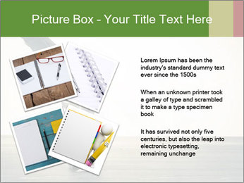 0000087488 PowerPoint Template - Slide 23