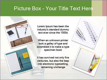 0000087488 PowerPoint Template - Slide 24