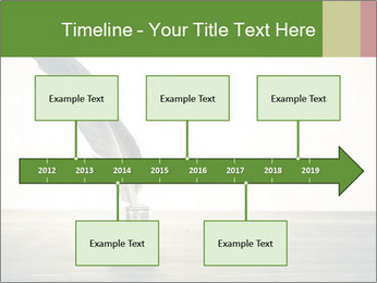 0000087488 PowerPoint Template - Slide 28