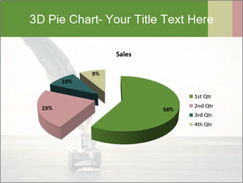 0000087488 PowerPoint Template - Slide 35