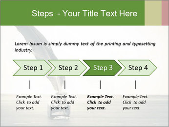 0000087488 PowerPoint Template - Slide 4