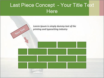 0000087488 PowerPoint Template - Slide 46