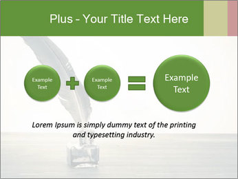 0000087488 PowerPoint Template - Slide 75