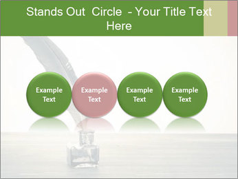 0000087488 PowerPoint Template - Slide 76