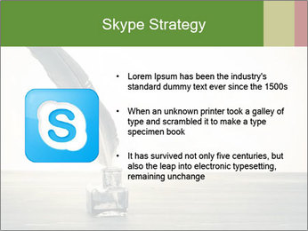 0000087488 PowerPoint Template - Slide 8