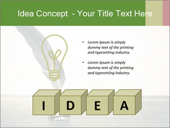 0000087488 PowerPoint Template - Slide 80