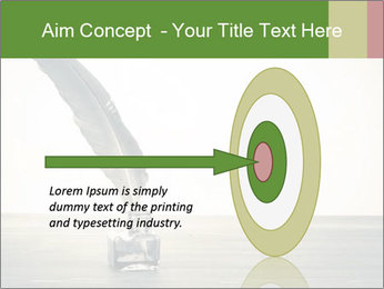 0000087488 PowerPoint Template - Slide 83