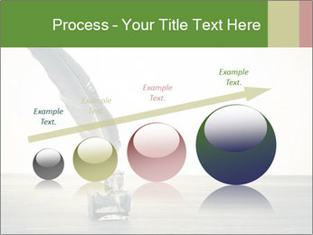 0000087488 PowerPoint Template - Slide 87