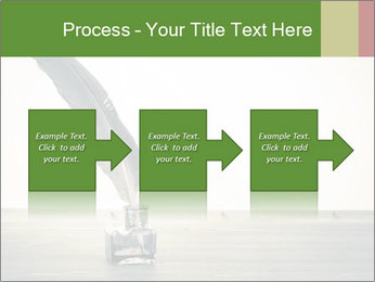 0000087488 PowerPoint Template - Slide 88