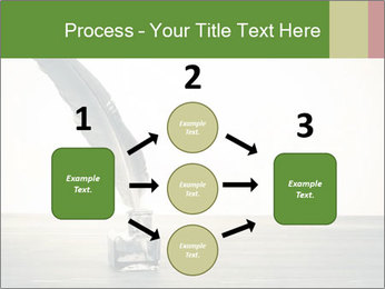 0000087488 PowerPoint Template - Slide 92
