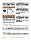 0000087488 Word Templates - Page 4
