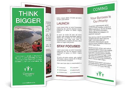 0000087489 Brochure Templates