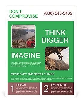 0000087489 Flyer Templates