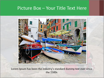 0000087489 PowerPoint Template - Slide 15