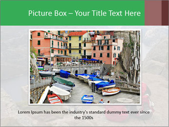 0000087489 PowerPoint Template - Slide 16