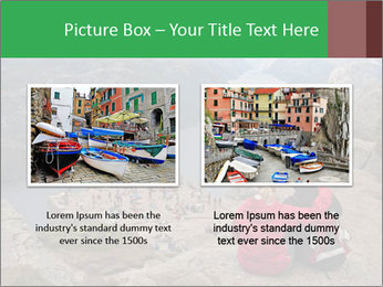 0000087489 PowerPoint Template - Slide 18
