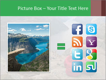 0000087489 PowerPoint Template - Slide 21