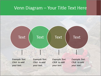 0000087489 PowerPoint Template - Slide 32