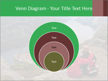0000087489 PowerPoint Template - Slide 34