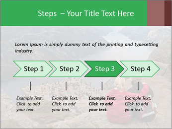 0000087489 PowerPoint Template - Slide 4