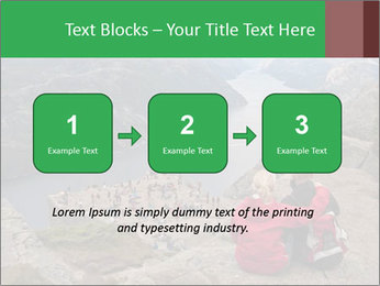 0000087489 PowerPoint Template - Slide 71