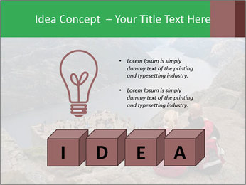 0000087489 PowerPoint Template - Slide 80