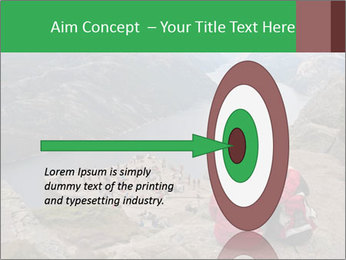 0000087489 PowerPoint Template - Slide 83