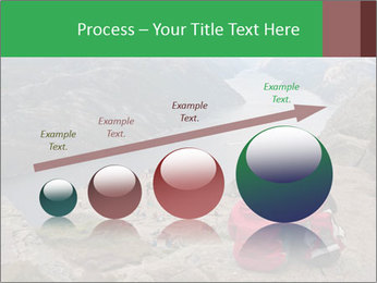 0000087489 PowerPoint Template - Slide 87