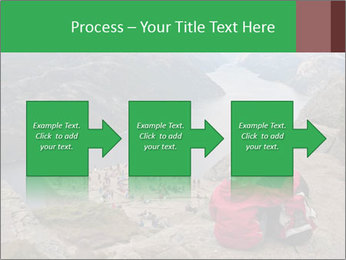 0000087489 PowerPoint Template - Slide 88