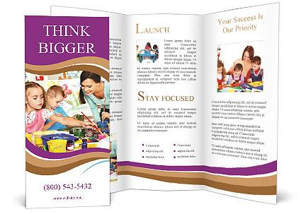 0000087490 Brochure Templates