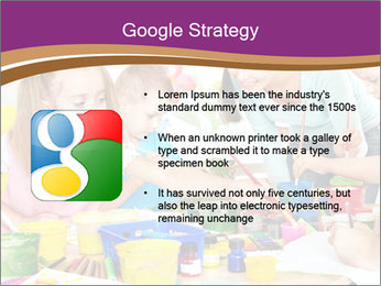 0000087490 PowerPoint Template - Slide 10