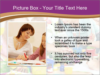 0000087490 PowerPoint Template - Slide 13