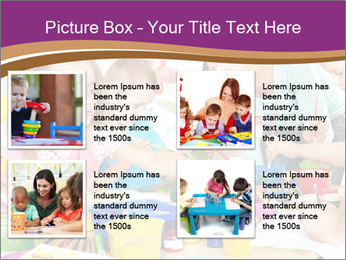 0000087490 PowerPoint Template - Slide 14
