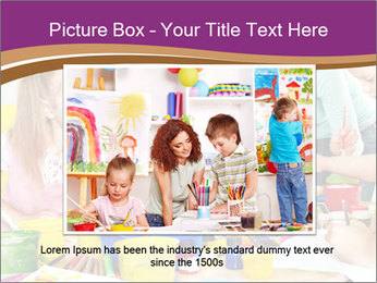 0000087490 PowerPoint Template - Slide 15